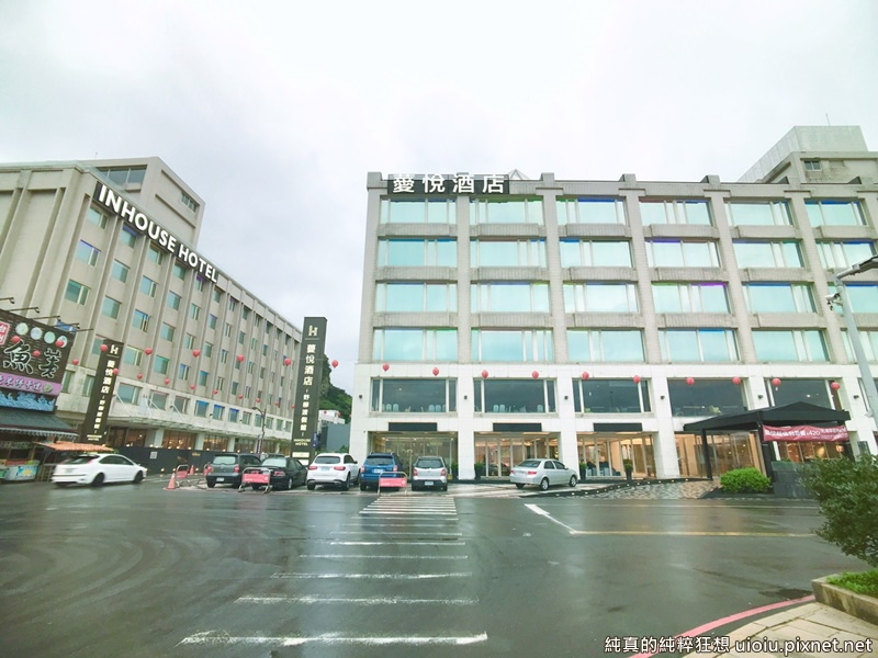 190324 野柳 薆悅酒店042.jpg