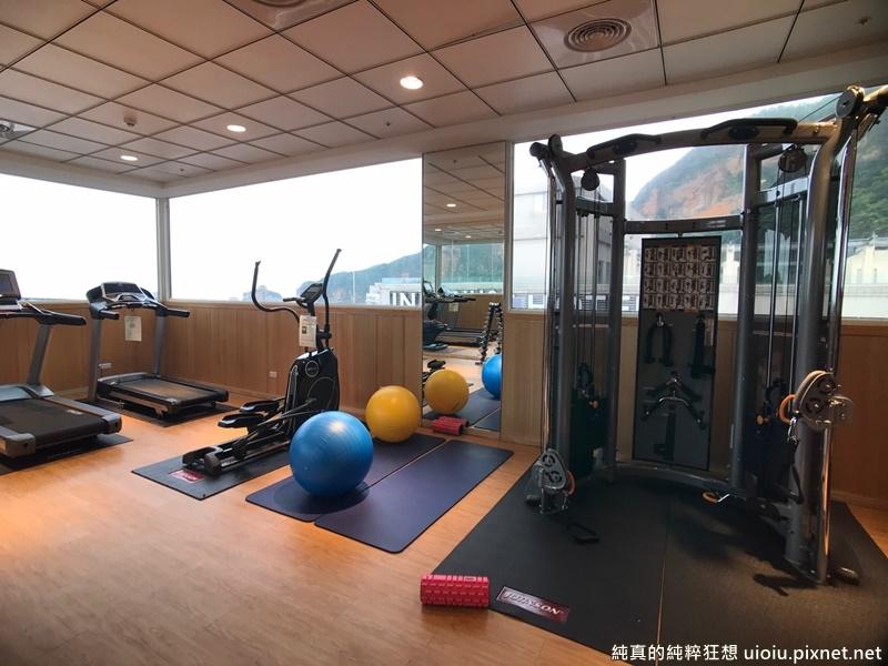 190324 野柳 薆悅酒店095.jpg