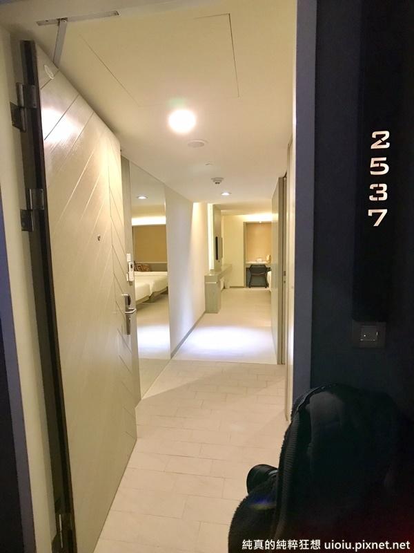 190324 野柳 薆悅酒店098.jpg