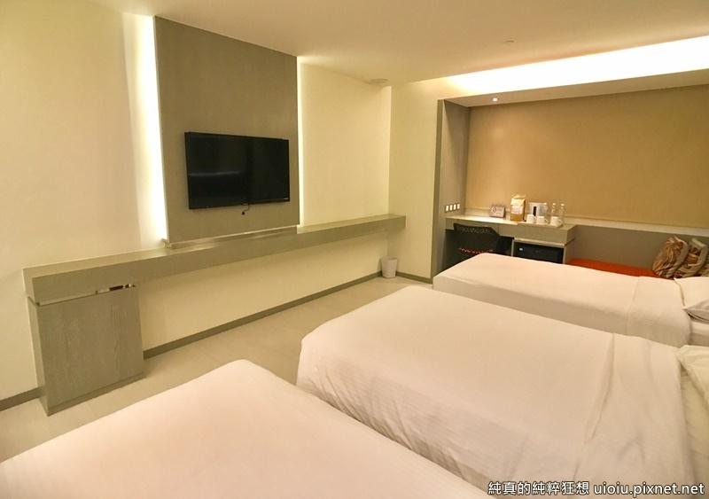 190324 野柳 薆悅酒店106.jpg