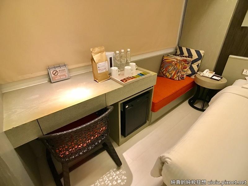 190324 野柳 薆悅酒店112.jpg