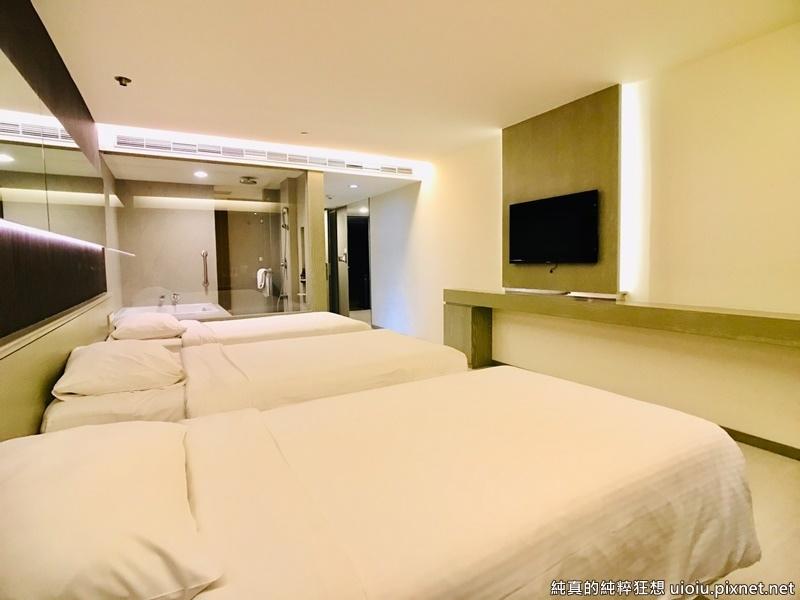 190324 野柳 薆悅酒店121.jpg