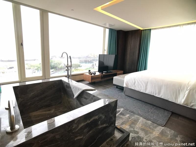 190324 野柳 薆悅酒店128.jpg