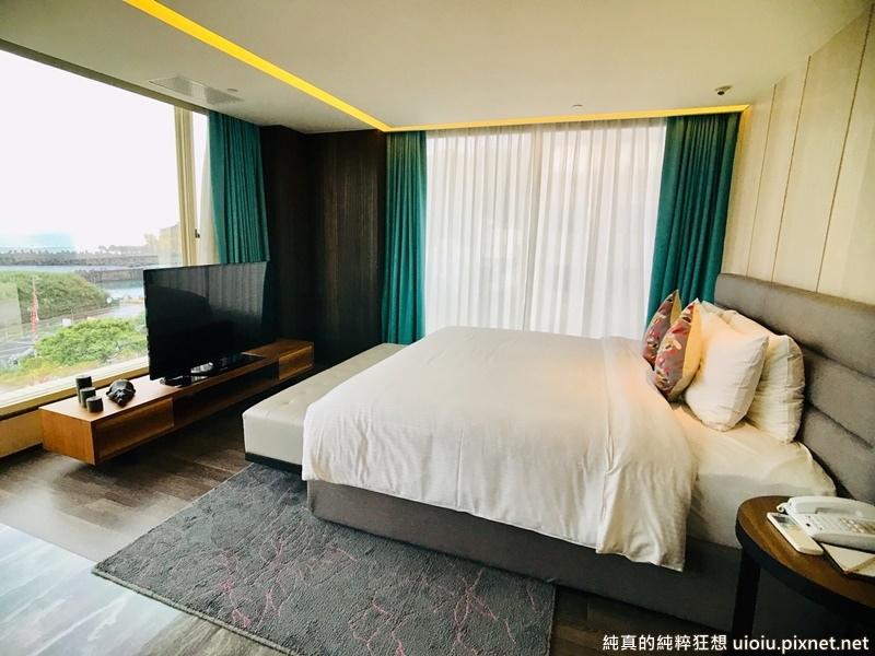190324 野柳 薆悅酒店127.jpg