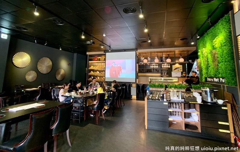 喜米食顏室003.jpg