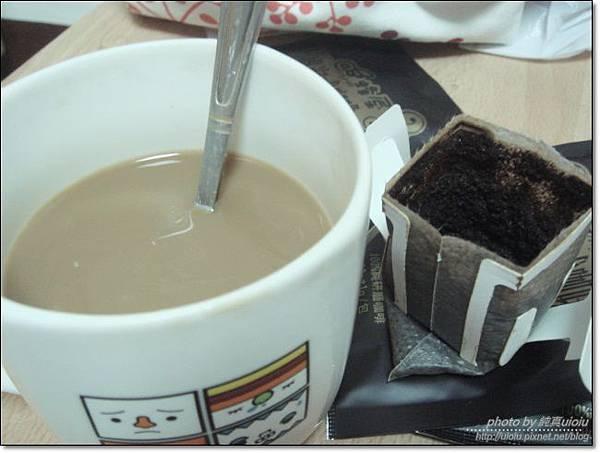 蜂屋瀘泡式咖啡10.JPG