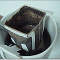 蜂屋瀘泡式咖啡8.JPG