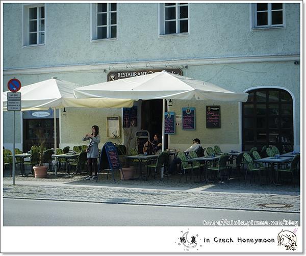 Czech073.JPG