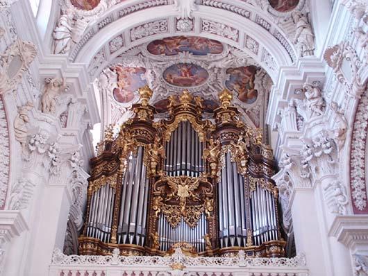 世界最大的教堂管風琴.jpg