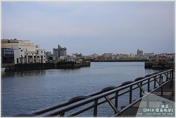 10澎湖行day3-117.JPG