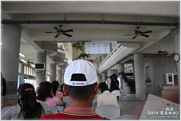 10澎湖行day2-1.JPG