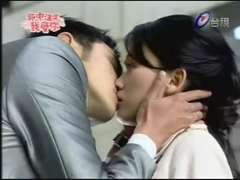命中-鶯歌kiss.jpg