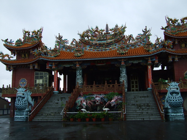 薑王爺廟-1.JPG