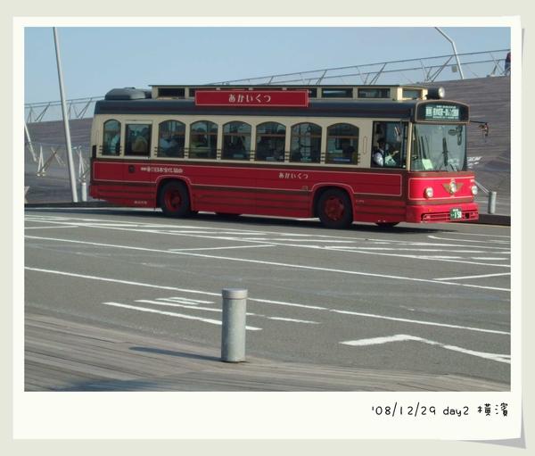 037.jpg