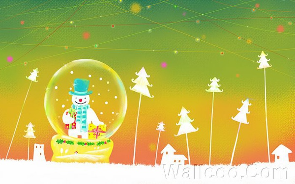 Fun_Lovely_Christmas_illustraion_023c0203.jpg