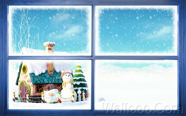 Fun_Lovely_Christmas_illustraion_10.jpg