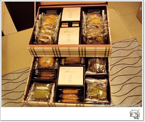 喜餅14.JPG