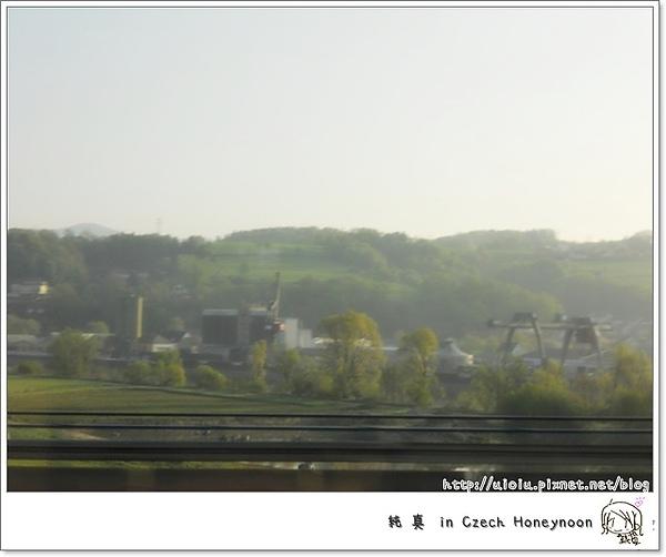 Czech051.JPG