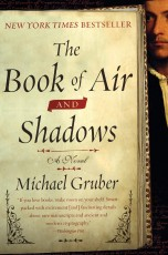 空影之書The Book of Air and Shadows.jpg