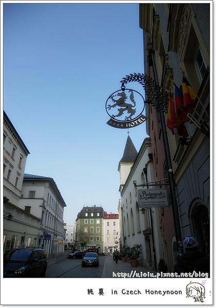 Czech063.JPG