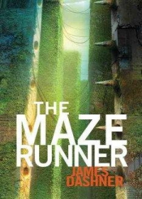 The Maze Runner 移動迷宮.jpg