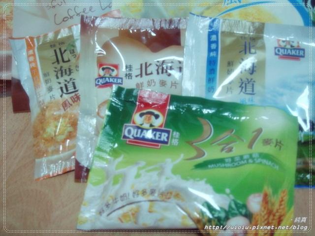 桂格燕麥片8.JPG