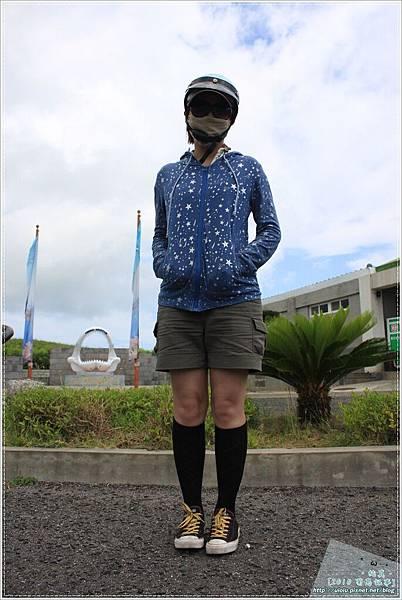 10澎湖行day3-18.JPG