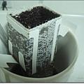 蜂屋瀘泡式咖啡6.JPG