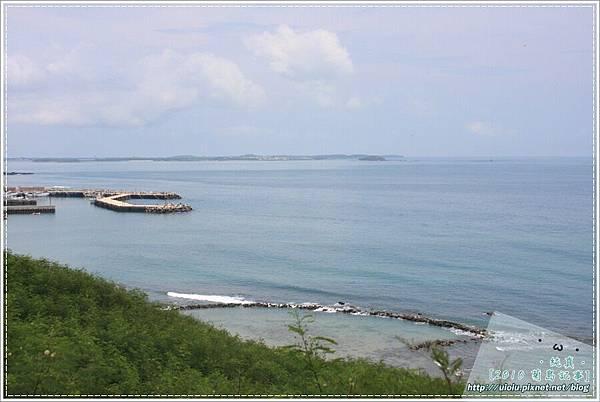 10澎湖行day3-69.JPG