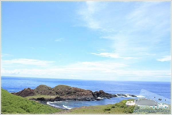 10澎湖行day2-20.JPG