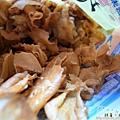 0326楊記地瓜酥7.JPG