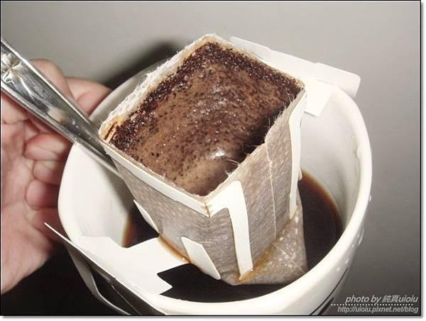 蜂屋瀘泡式咖啡7.JPG
