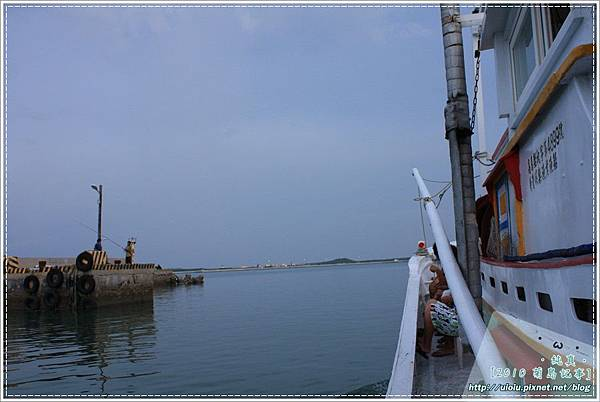 10澎湖行day1-73.JPG