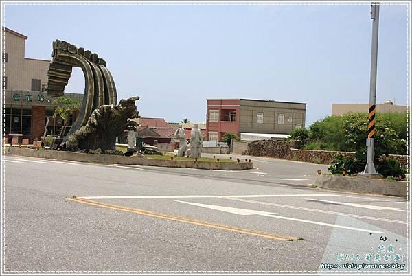 10澎湖行day3-74.JPG