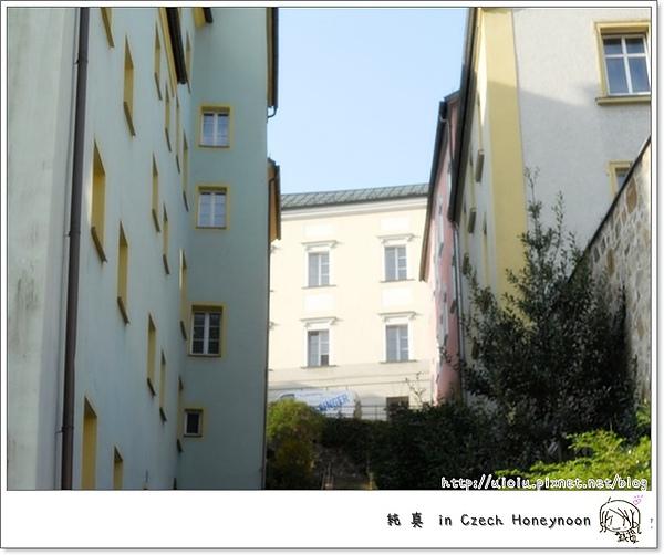 Czech052.JPG