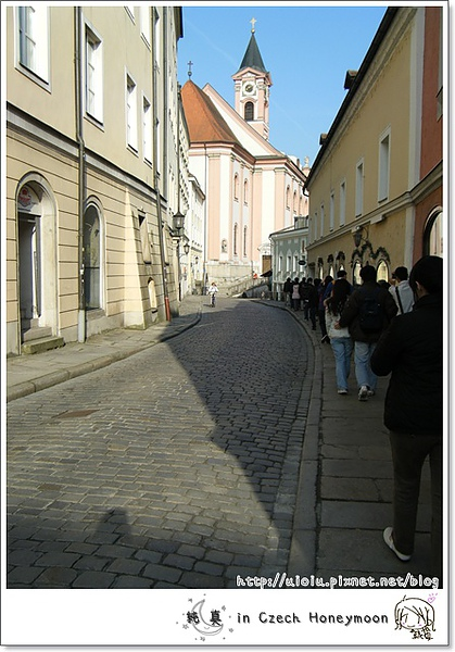 Czech069.JPG
