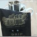 蜂屋瀘泡式咖啡11.JPG