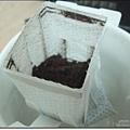 蜂屋瀘泡式咖啡5.JPG