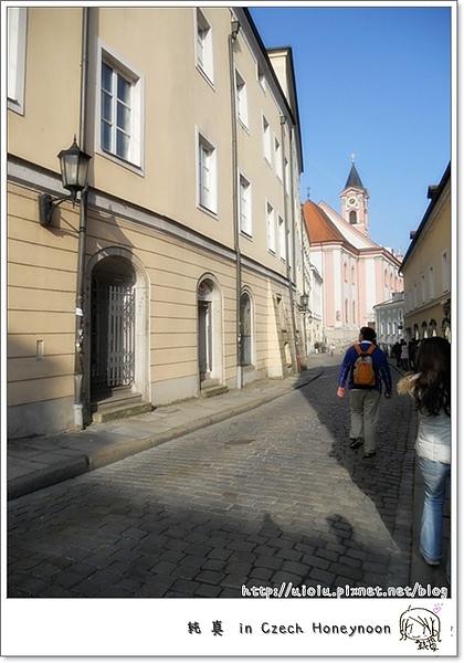 Czech056.JPG