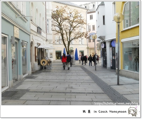 Czech067.JPG