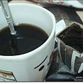 蜂屋瀘泡式咖啡9.JPG