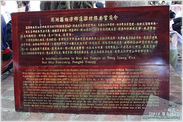10澎湖行day3-91.JPG