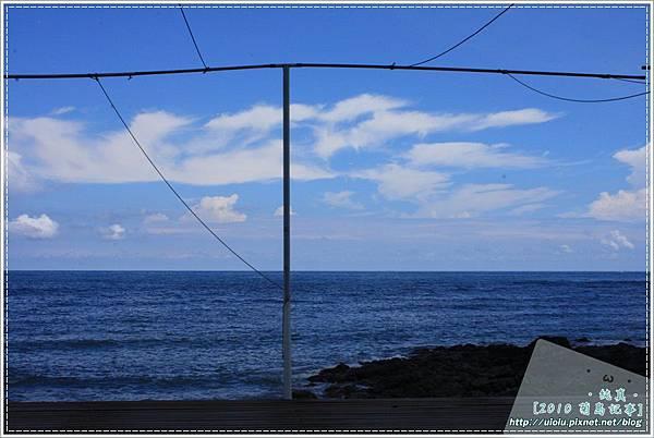 10澎湖行day2-58.JPG
