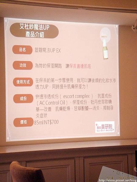 2010hit不藏私分享會03.JPG