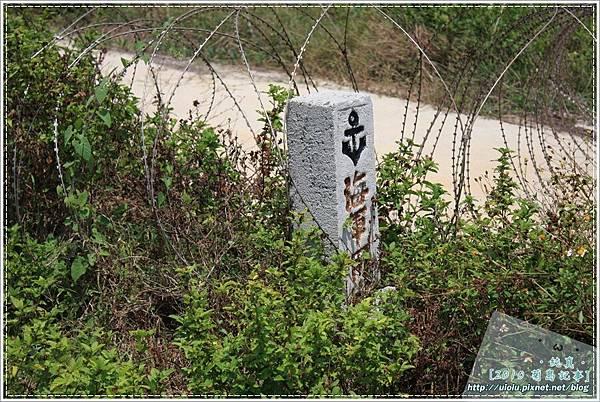 10澎湖行day3-66.JPG