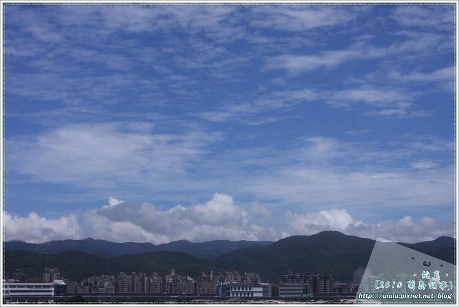 10澎湖行day1-1.JPG