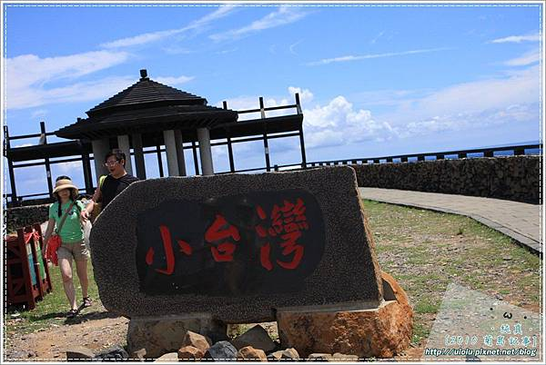 10澎湖行day2-42.JPG