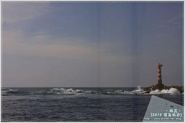 10澎湖行day2-64.JPG