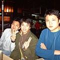 PICT0239.JPG