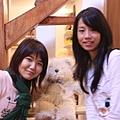 IMG_3789.JPG